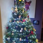 2017 trees decorated 23