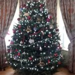 2017 trees decorated 34