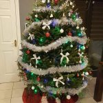 2017 trees decorated 40
