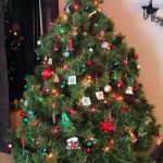 2017 trees decorated 42