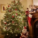 2017 trees decorated 44