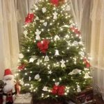 2017 trees decorated 47