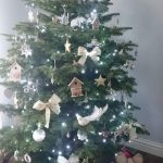 2017 trees decorated 49