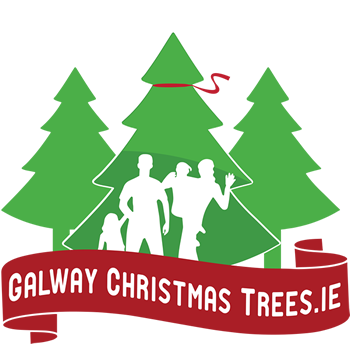galway-christmas-trees-logo